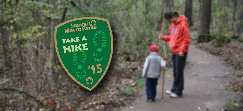 thomconte-hiking-spree-3