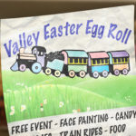 Easter Egg Roll